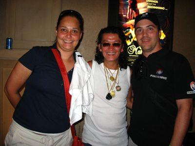 A Las Vegas dos Pobres – André Kaplar 102