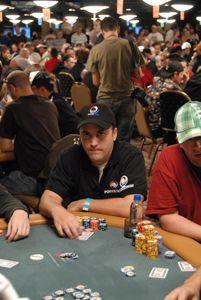 A Las Vegas dos Pobres – André Kaplar 101