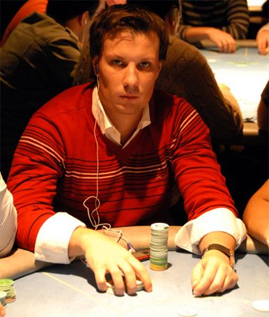 Everest Poker Apresenta Equipa Portuguesa 102