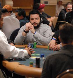 WSOP 2009 – O Que Fazer?! – Rafael Vieira 101