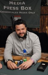 WSOP 2009 – O Que Fazer?! – Rafael Vieira 102