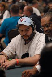 WSOP 2009 – O Que Fazer?! – Rafael Vieira 103
