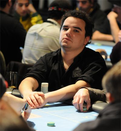 Everest Poker Apresenta Equipa Portuguesa 104