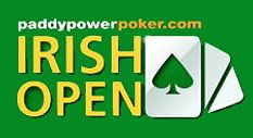 High Stakes Poker,  Rebuy Para o Irish Open e mais… 102