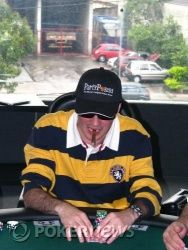 WSOP 2009 – O Que Fazer?! – Marcus Vinicius Lellis 102