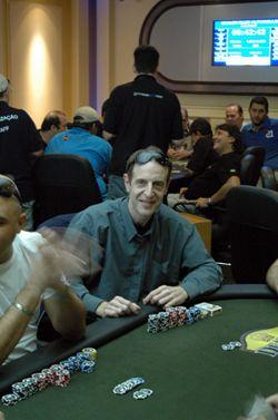 Entrevista PokerNews - Sérgio Penha 101