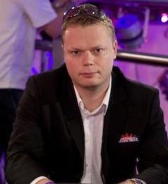 """Senaste nytt – PokerStars 25 miljarder händer, """"durrrr Challenge"""", Helppi till... 102"""