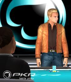 """Senaste nytt – PokerStars 25 miljarder händer, """"durrrr Challenge"""", Helppi till... 103"""