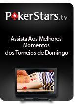 Scandinavian Poker Awards, 'The Online Poker Show', EPT Copenhaga e mais… 102