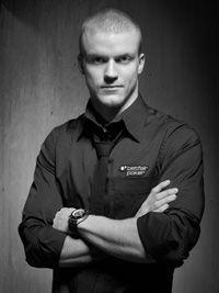 Scandinavian Poker Awards, 'The Online Poker Show', EPT Copenhaga e mais… 101