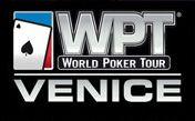 durrrr Challenge, Calendário EPT Monte Carlo, WPT Venice e mais… 101