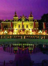 durrrr Challenge, Calendário EPT Monte Carlo, WPT Venice e mais… 102