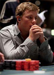 Scotty Nguyen Venceu K H.O.R.S.E. no LA Poker Classic, durrrr Challenge e mais… 102