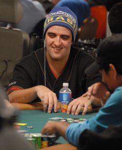 WSOP 2009 – O Que Fazer?! – André Akkari 102