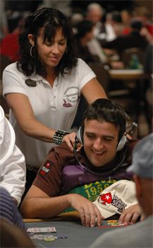 WSOP 2009 – O Que Fazer?! – André Akkari 101