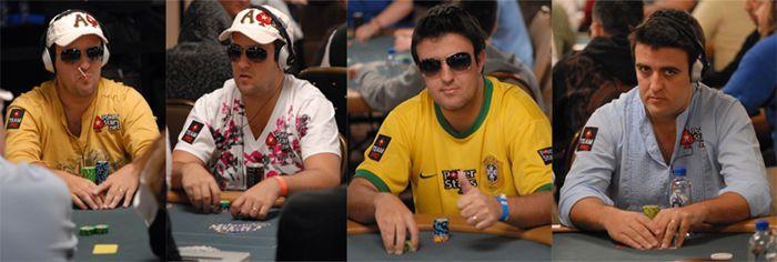 WSOP 2009 – O Que Fazer?! – André Akkari 103