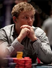 Magic Moments of Poker, Dia 3 do EPT Copenhaga e mais… 103