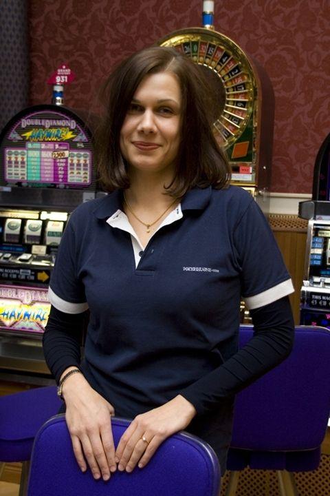 European Masters of Poker avaetapi Tallinnas võitis soomlanna Johanna Pyysing 101