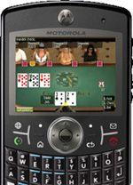 França Prepara Legalização do Poker Online, Cake Poker no Telemóvel e mais… 101