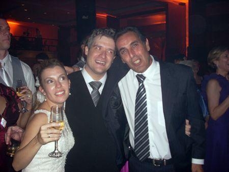 Parabéns Cunha e Natália 106