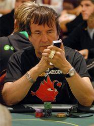 Entrevista PokerNews - Dave 'Devilfish' Ulliott 101