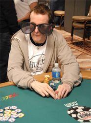 Entrevista PokerNews - Dave 'Devilfish' Ulliott 104