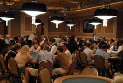 Entrevista PokerNews - Jack Effel WSOP 2009 Parte I 101