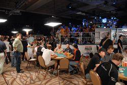 Entrevista PokerNews - Jack Effel WSOP 2009 Parte I 102