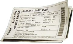 Entrevista PokerNews - Jack Effel WSOP 2009 Parte II 102