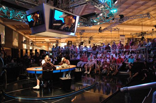 Entrevista PokerNews - Jack Effel WSOP 2009 Parte II 104