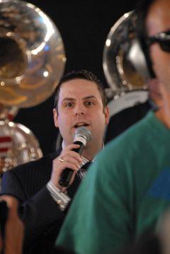 Entrevista PokerNews - Jack Effel WSOP 2009 Parte II 103