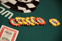 Entrevista PokerNews - Jack Effel WSOP 2009 Parte II 101