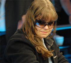 PokerNews Top 10: Jogadoras Com Melhores Prestações em Torneios 107