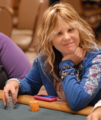 PokerNews Top 10: Jogadoras Com Melhores Prestações em Torneios 101