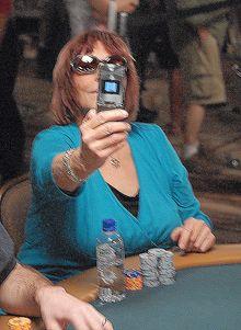 PokerNews Top 10: Jogadoras Com Melhores Prestações em Torneios 102