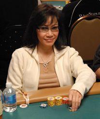 PokerNews Top 10: Jogadoras Com Melhores Prestações em Torneios 103