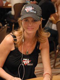 PokerNews Top 10: Jogadoras Com Melhores Prestações em Torneios 104