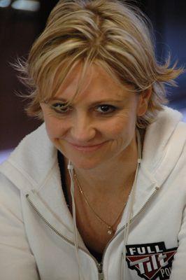 PokerNews Top 10: Jogadoras Com Melhores Prestações em Torneios 106