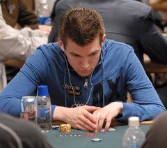 PokerNews Top 10: Melhores Performances 102