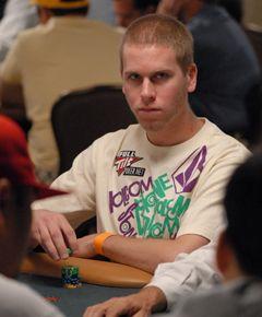 PokerNews Top 10: Melhores Performances 106