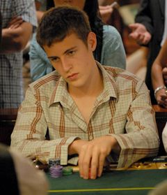 PokerNews Top 10: Melhores Performances 101