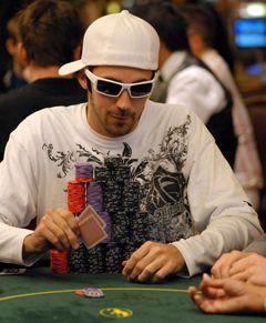 PokerNews Top 10: Melhores Performances 103