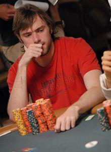 PokerNews Top 10: Melhores Performances 107