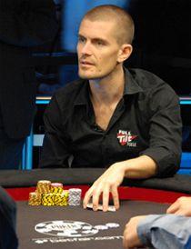 PokerNews Top 10: Melhores Performances 109