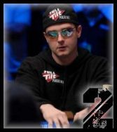 PokerNews Top10: Os Mais Famosos Bubble-Boys das Final Tables 109