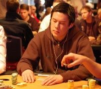 Tom Bentham wins GUKPT Heads Up Title, Busy Week for Pokerstars + more 101