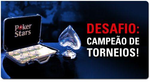 A PokerStars Vai Levar um Jogador Português ao EPT Barcelona! 102