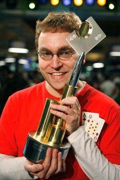 Ladbrokes объявляют начало Фестиваля Покера и еще... 101