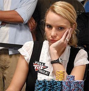 PokerNews Top10 - Os 10 Mais Fashion 110