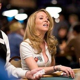 PokerNews Top10 - Os 10 Mais Fashion 101